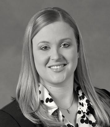 Alexandra C. Rock