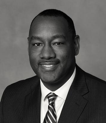 Reginald L. Staples, Jr.