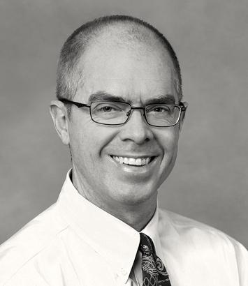 Brian S. Sullivan