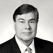 Richard B. Tranter