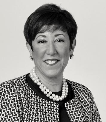 Susan B. Zaunbrecher