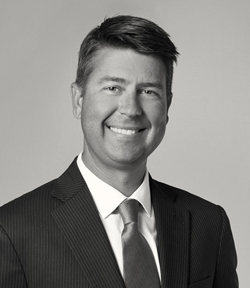 Andrew J. Armstrong, (Non-Attorney)