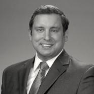 Justin M. Burns