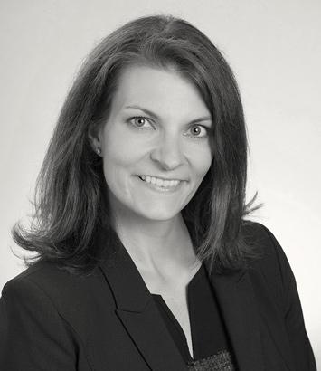 Nicole H. Daniel