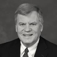 John D. Luken