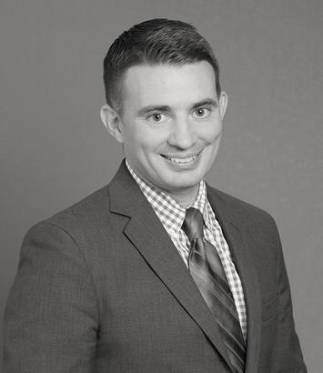 Michael  J. Ferrara