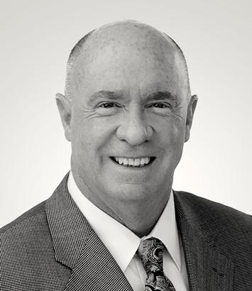 Thomas W. Hess