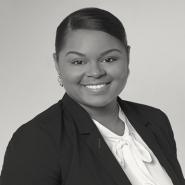 Rebecca N. Knight