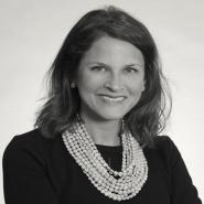 Katherine P. Langan