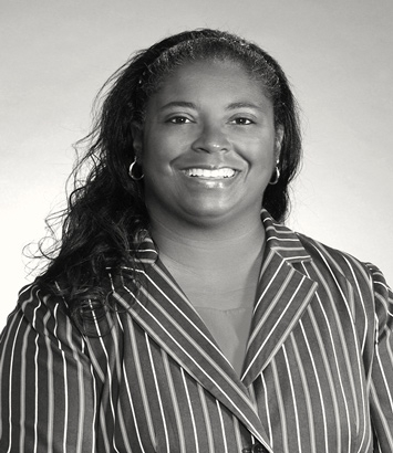 Angela L. Edwards
