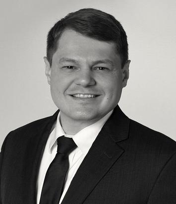 Curt  M. Masker