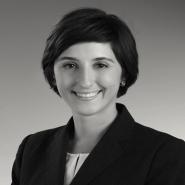 Elizabeth T. Schindzielorz