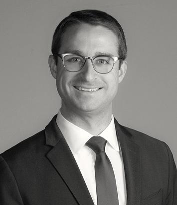 Jeffrey M. Stacko