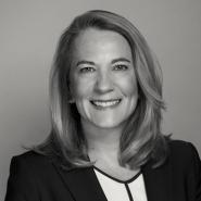 Barbara W. Menefee