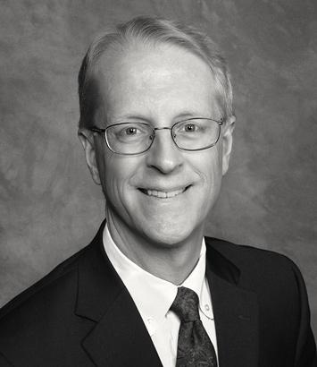 David T. Schaefer