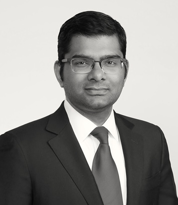Palash  Basu