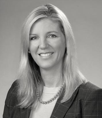 Heidi Wagner Dorn