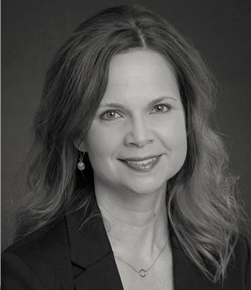 Jennifer L. Livingston