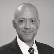 Lenny  D. Asaro