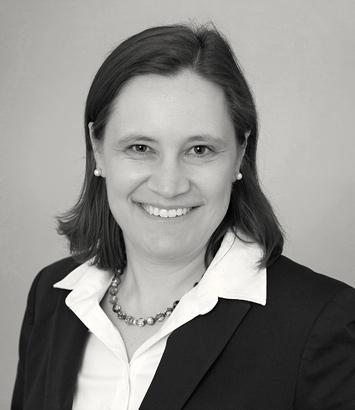 Kathryn W. Bayer