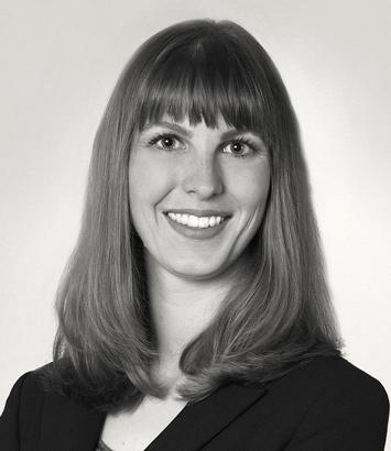 Carolyn S. Alford