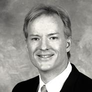David D. Black