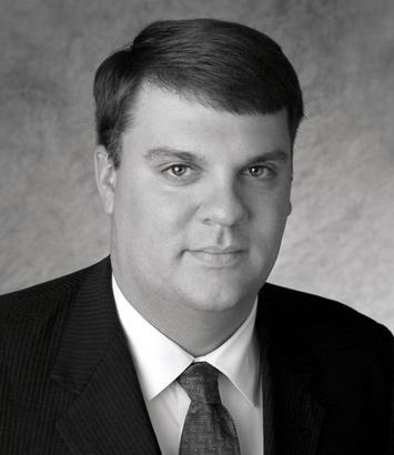 J. David Bolen