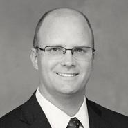 Brian M. Bonner