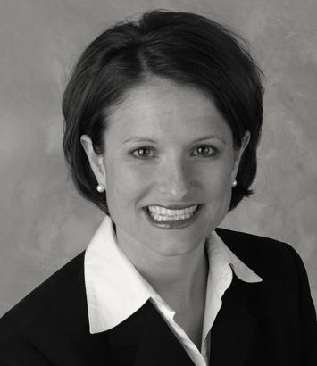 Kathleen A. Carnes