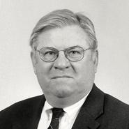 Edmund M. Carney