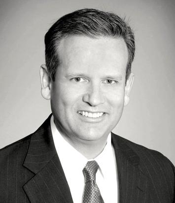Bradley A. Case