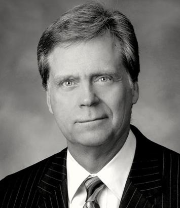 Frederick J. Caspar