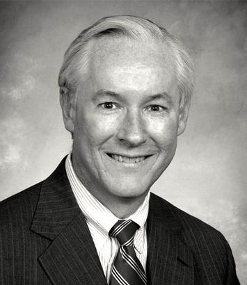 Richard H.C. Clay