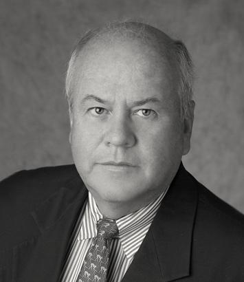 James E. Cleveland, III