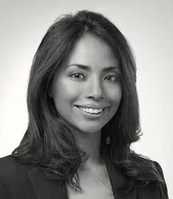 Elvira Cortez