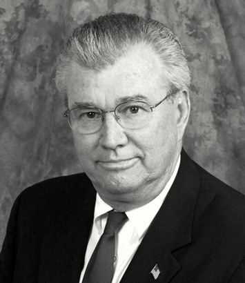 Thomas L. Czechowski
