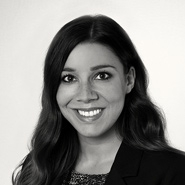 Marisa K. Escalante