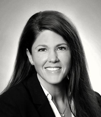 Jennie K. Ferguson
