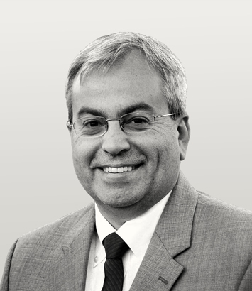Gregory A. Harrison