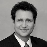 Cory J. Ingle