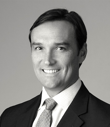 David Kaiser Is A Litigation Lawyer In Dinsmore S