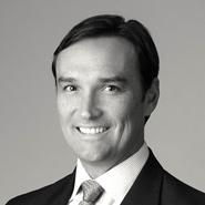 David P. Kaiser