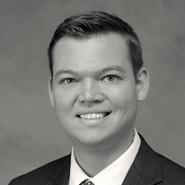 Alexander J. Kalter