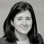 Allison G. Knerr