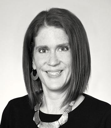 Kristin M. Lenhart