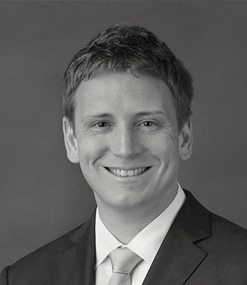 Joshua M. Link