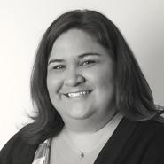 Diane M. Medina