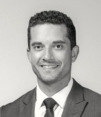 Bryan P. Murray