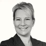 Kristin K. Booth