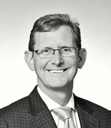 J. David Brittingham